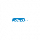 Indutex Spa