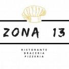 Ristorante braceria pizzeria Zona 13