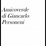 Personeni Giancarlo Giardinaggio
