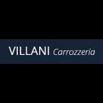 Carrozzeria Villani