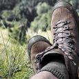 Calzaturificio Polo Scarpe da trekking