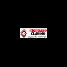 Giordano Claudio Impianti Elettrici