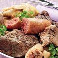 Manasse Trattoria Tipica Piemontese cucina tipica locale
