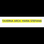 Taverna Arch. Maria Stefania