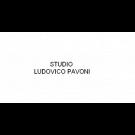 Studio Ludovico Pavoni
