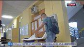 Breaking News delle 12.00 | Ipotesi vaccini per i docenti