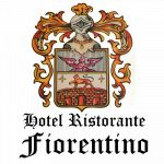 Hotel Ristorante Fiorentino