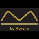 Moreno Parrucchiere Vicenza
