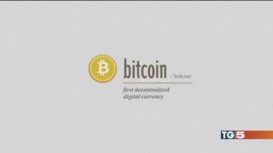 Il record del Bitcoin è futuro o una bolla?