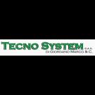 Tecno System Sas