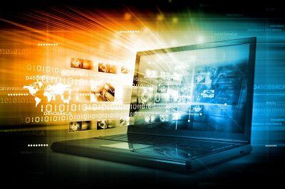Internet down: 5 cose che smetterebbero di funzionare senza il web