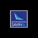 Autonoleggio con Conducente Luigi Savino