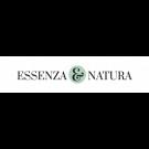 Essenza & Natura