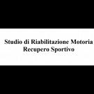 Studio di Riabilitazione Motoria e Recupero Sportivo