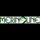 Merinoline - Tessuti Innovativi - Tessuti a Pelo