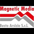 Magnetic Media Busto Arsizio