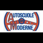 Autoscuole Moderne