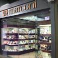 Argenteria Marconi