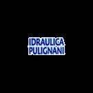 Idraulica Pulignani