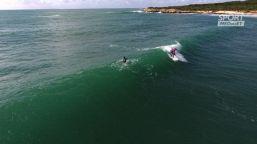 Surf, che spettacolo