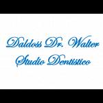 Daldoss Dr. Walter