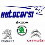 Autoriparazioni Corsi Peugeot Citroen