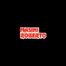 Tappezziere Arredatore Masini Roberto