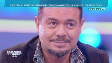Giampaolo Celli