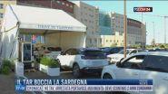 Breaking News delle 17.00 | Il Tar boccia la Sardegna