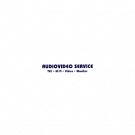 Audiovideo Service