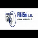 F.lli Bini