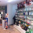 Farmacia Raimondi
