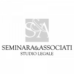 Seminara & Associati Studio Legale