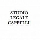 Studio Legale Cappelli