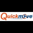 Quick Move Traslochi - Noleggio Autoscala
