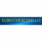 Euro Chem 2000