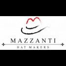 Cappellificio F.lli Mazzanti
