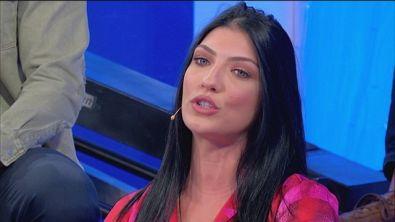 """Giovanna: """"Seguivi Giulia sui social?"""" - II parte"""
