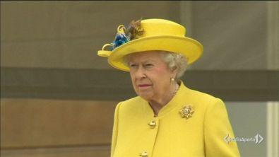 Basta pellicce, la regina è green