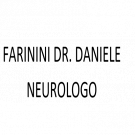 Farinini Dr. Daniele Neurologo