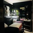 Centro Estetico Farmacia Squarti Le Petit Jardin trattamenti anticellulite