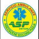 Associazione Soccorso Puglia