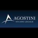 Studio Legale Agostini