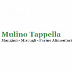 Mulino Tappella