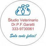 Studio Veterinario Dr. P.F.  Garatti