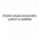 Studio Legale Associato Lorcet & Samperi