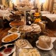 Ristorante Giovanni piatti tipici