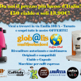 Coffe Club By Globails Multisoluzioni Group