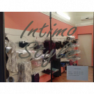 Intimo Style