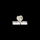 Calidum Spa - Benessere Olistico